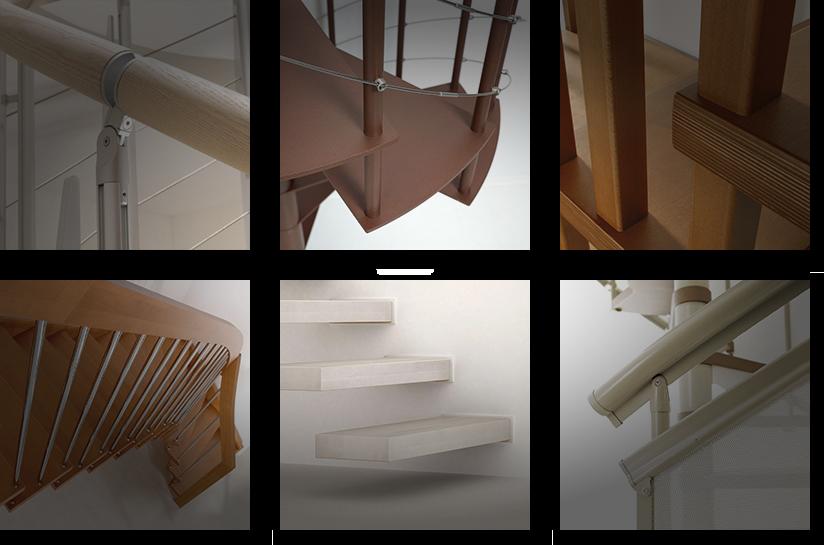 Stepenice-01A